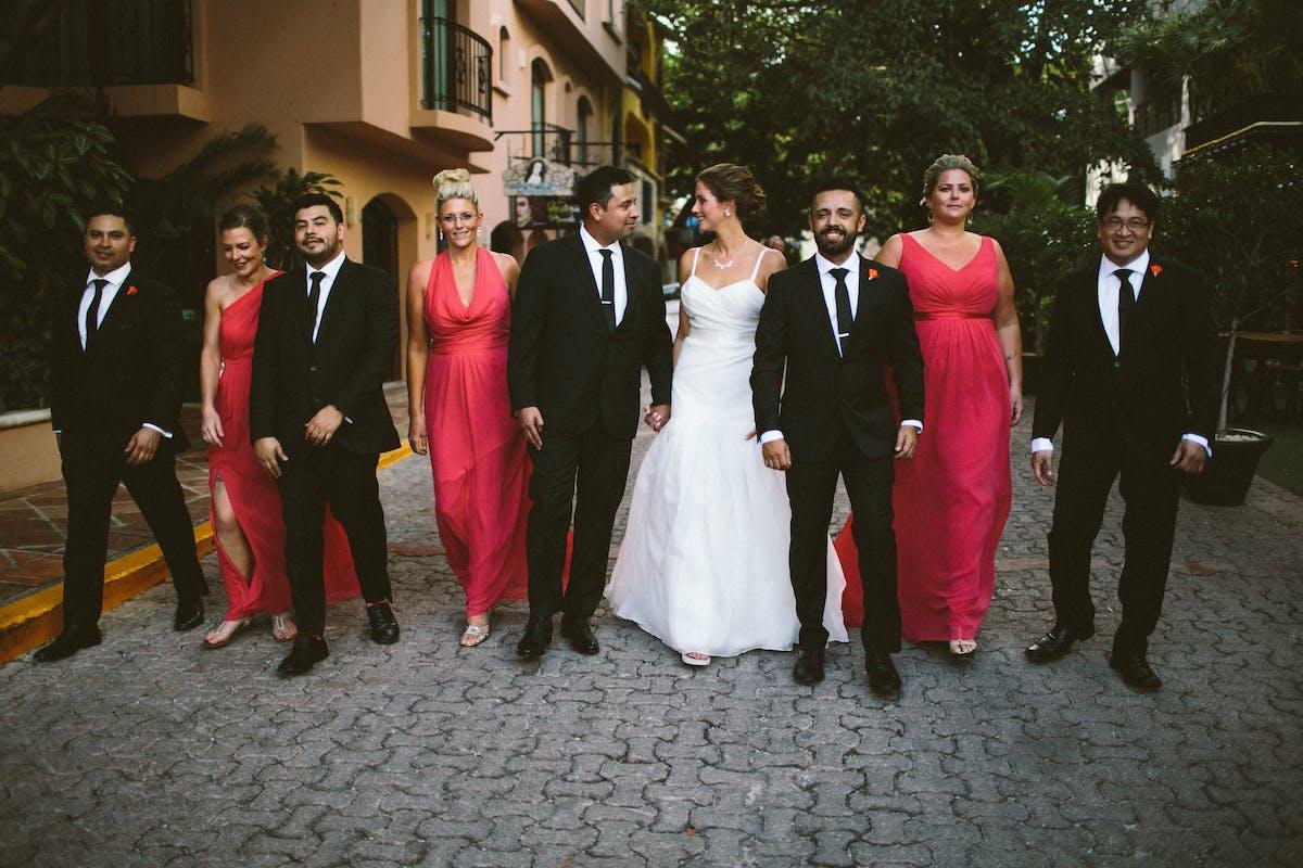 Real Weddings_Peter and Kari_Wedding Tuxedos