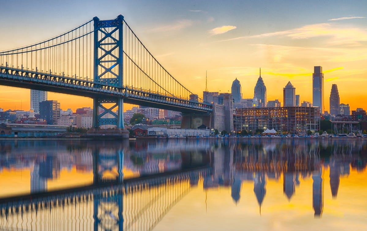 Philly Bachelor Party Ideas
