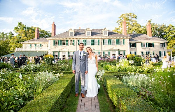 wedding venues and wedding style guide