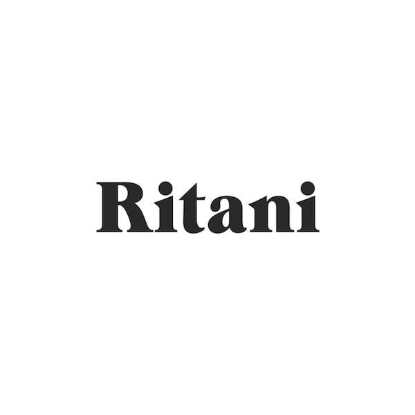 Ritani