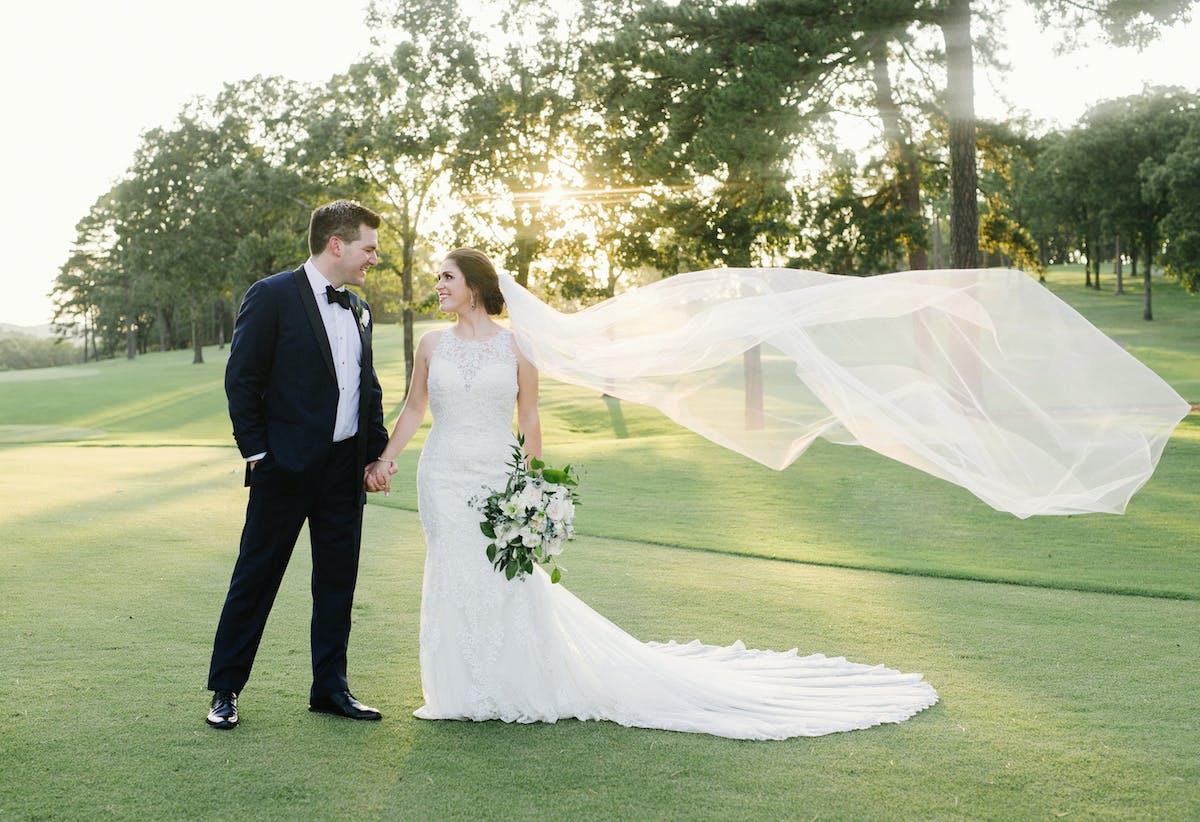 navy wedding tuxedo