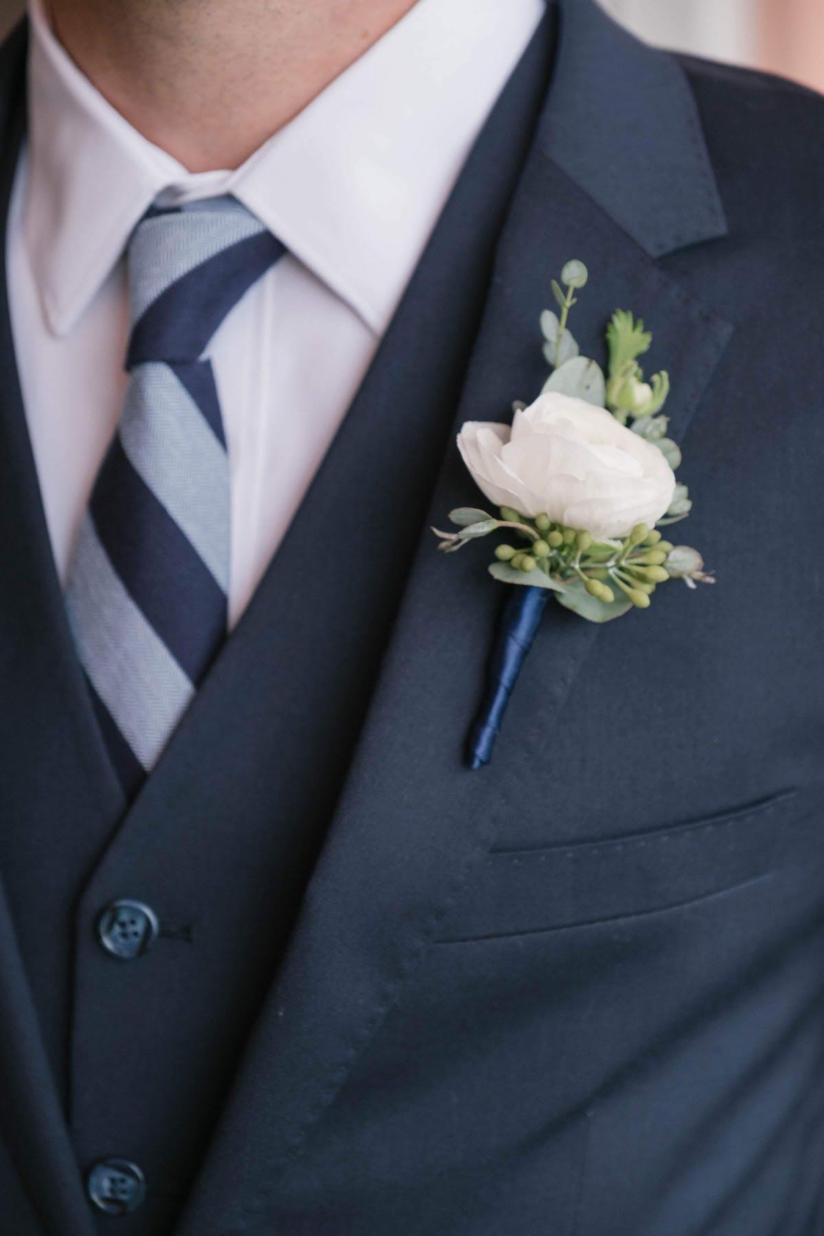 pantone color of the year 2020 weddings