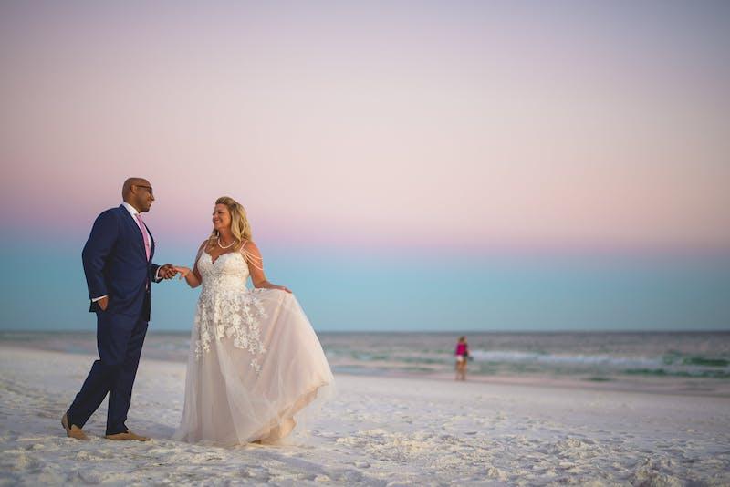 destination wedding suits for men