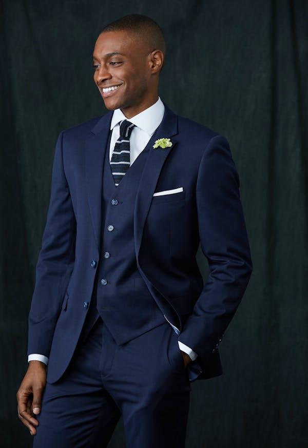 suit vests for weddings