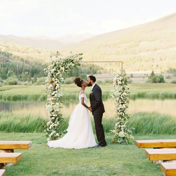 how to find wedding venues