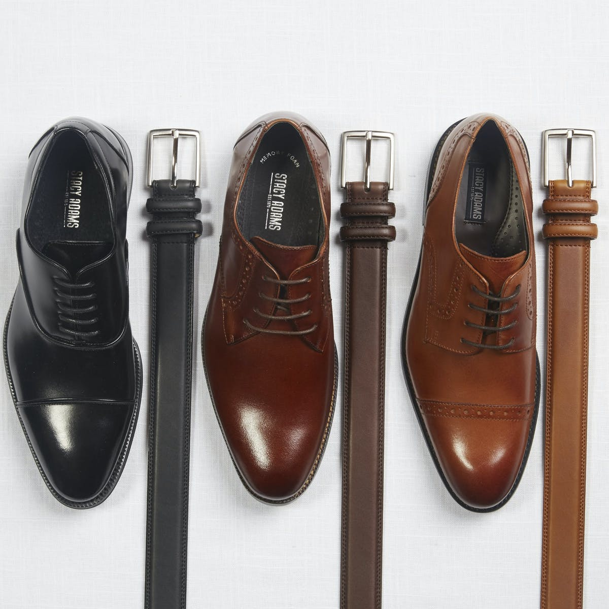 blue suit brown shoes brown or black shoes with navy suit