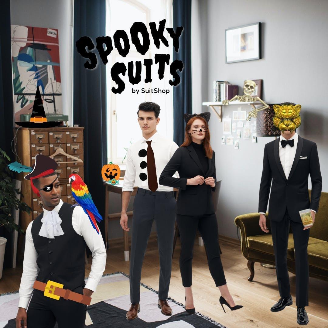 halloween costume ideas 2021