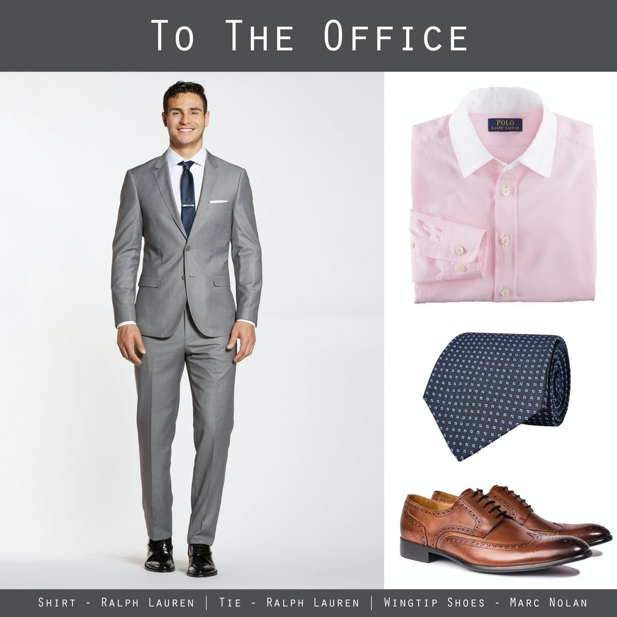 Ways To Wear Your Groomsman Suit Again