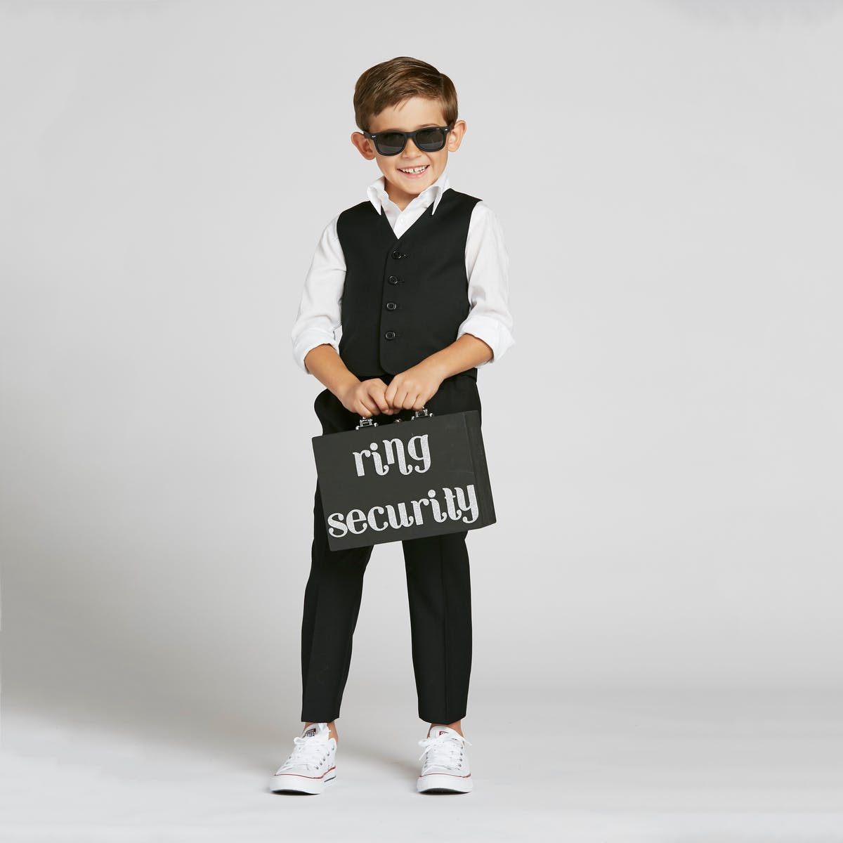 Cheep suits for ring bearers. The Groomsman Suit sells the best kids suits.